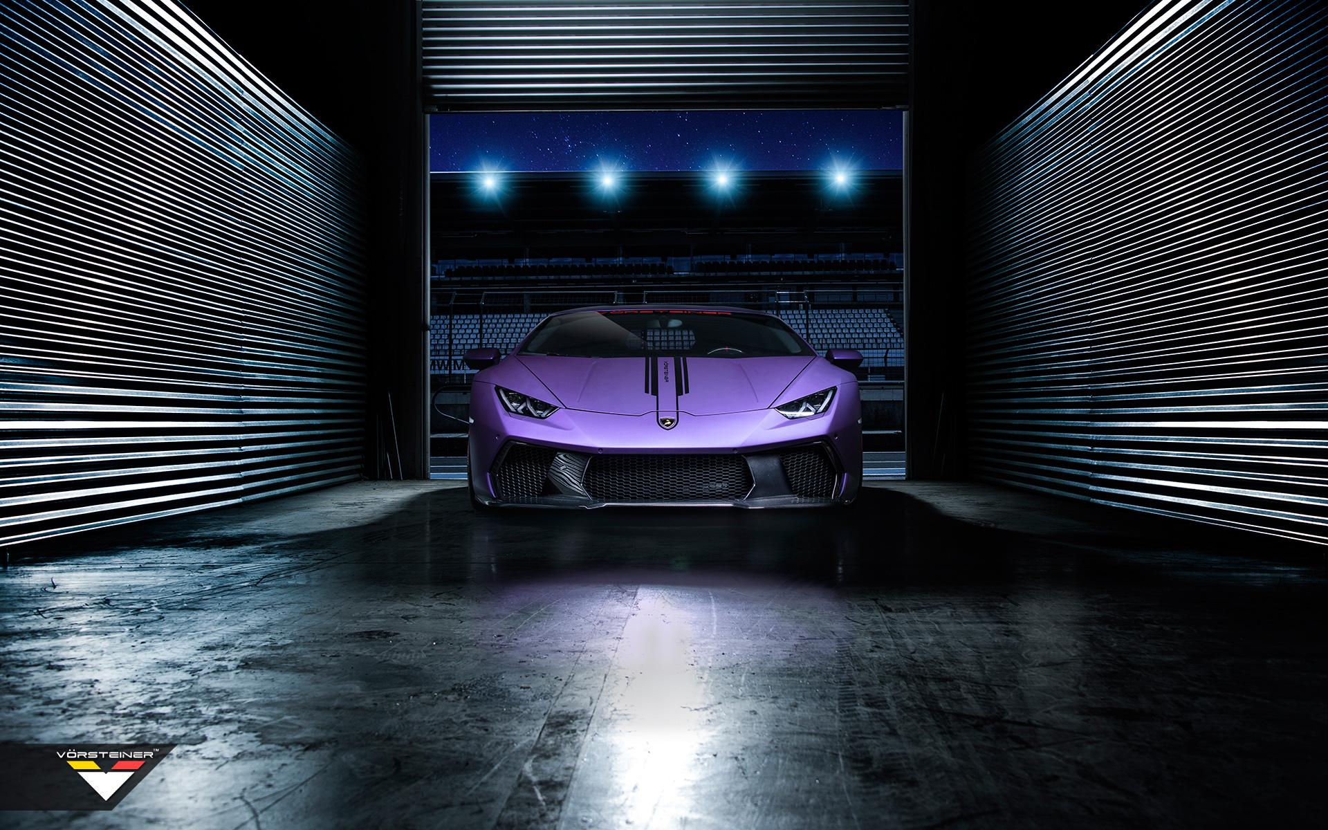 Самому классному, крутые картинки гараж