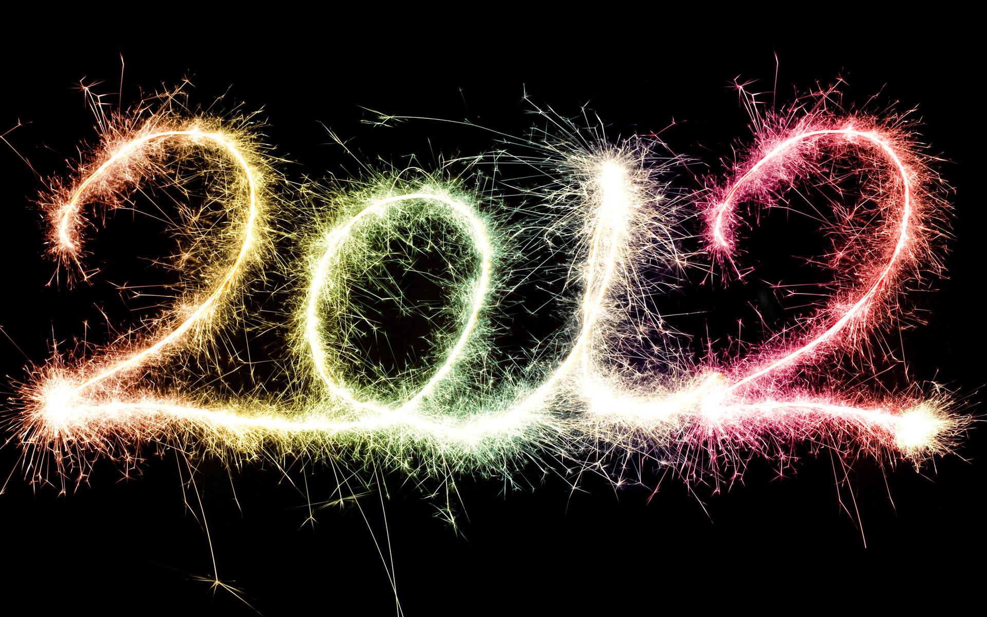 Новый год 2011 картинки