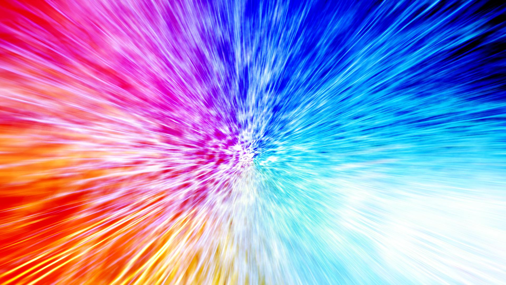 иллюзия, нарко, бред, шумы, радуга, крутые в хорошем качестве