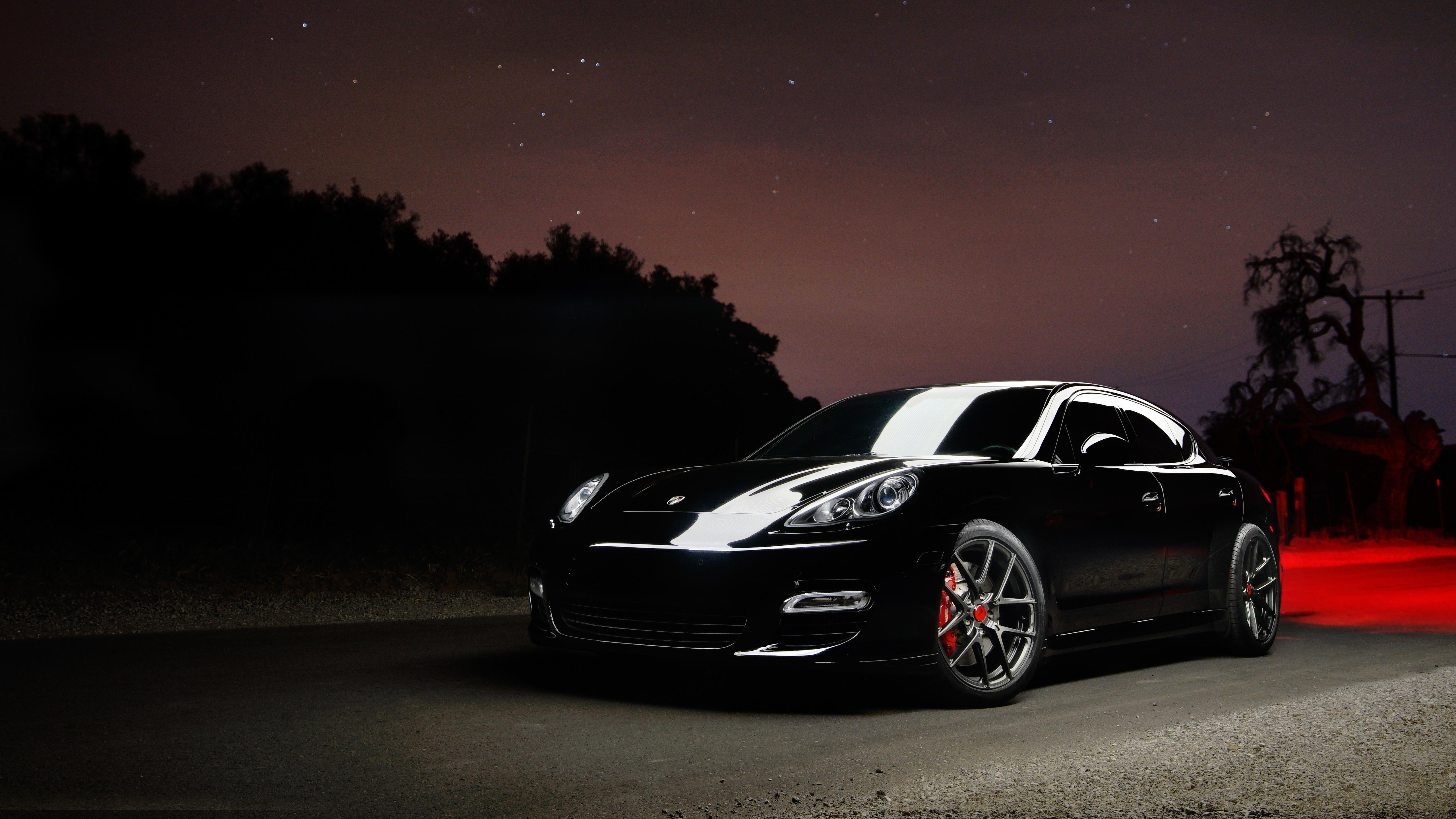 Porsche Panamera 911  № 2369948 без смс