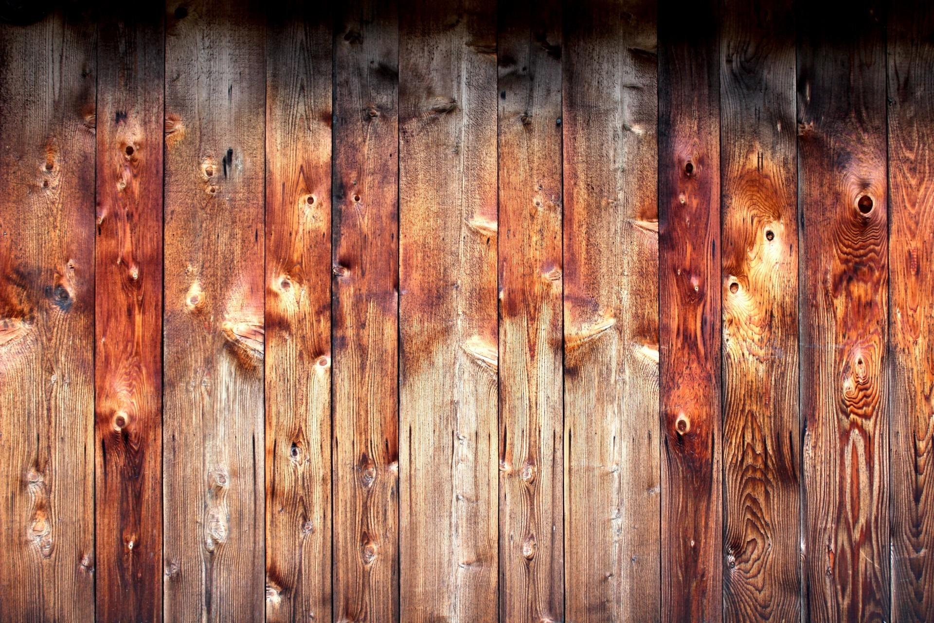 Своими, древесина картинки хорошего качества
