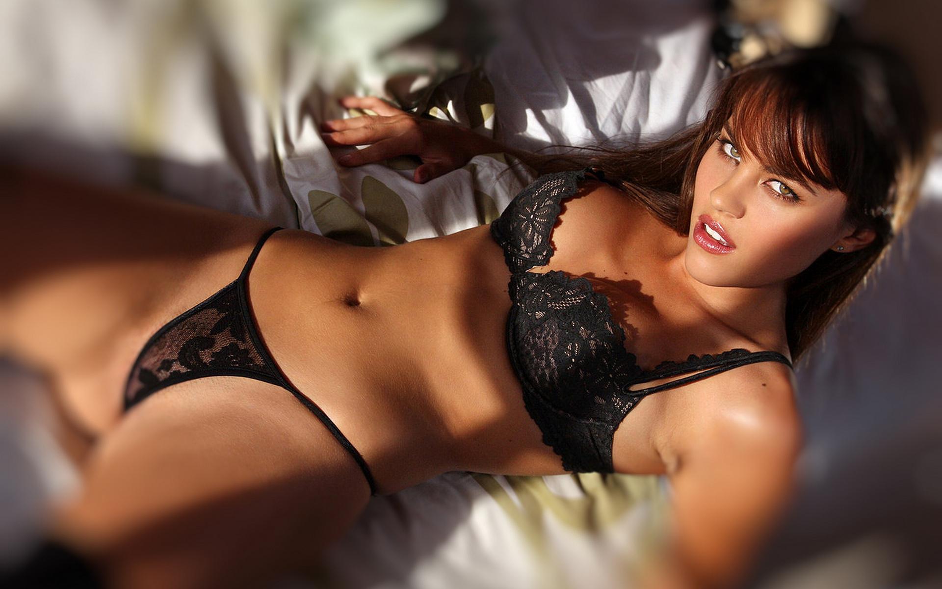 yaoi-sex-women-sexy-video-adore