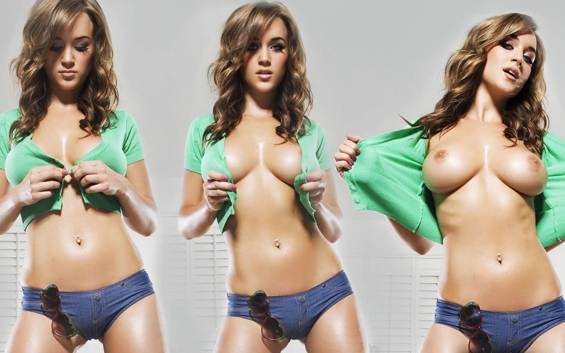 Стриптиз девушек онлайн в хорошем качестве 12 фотография