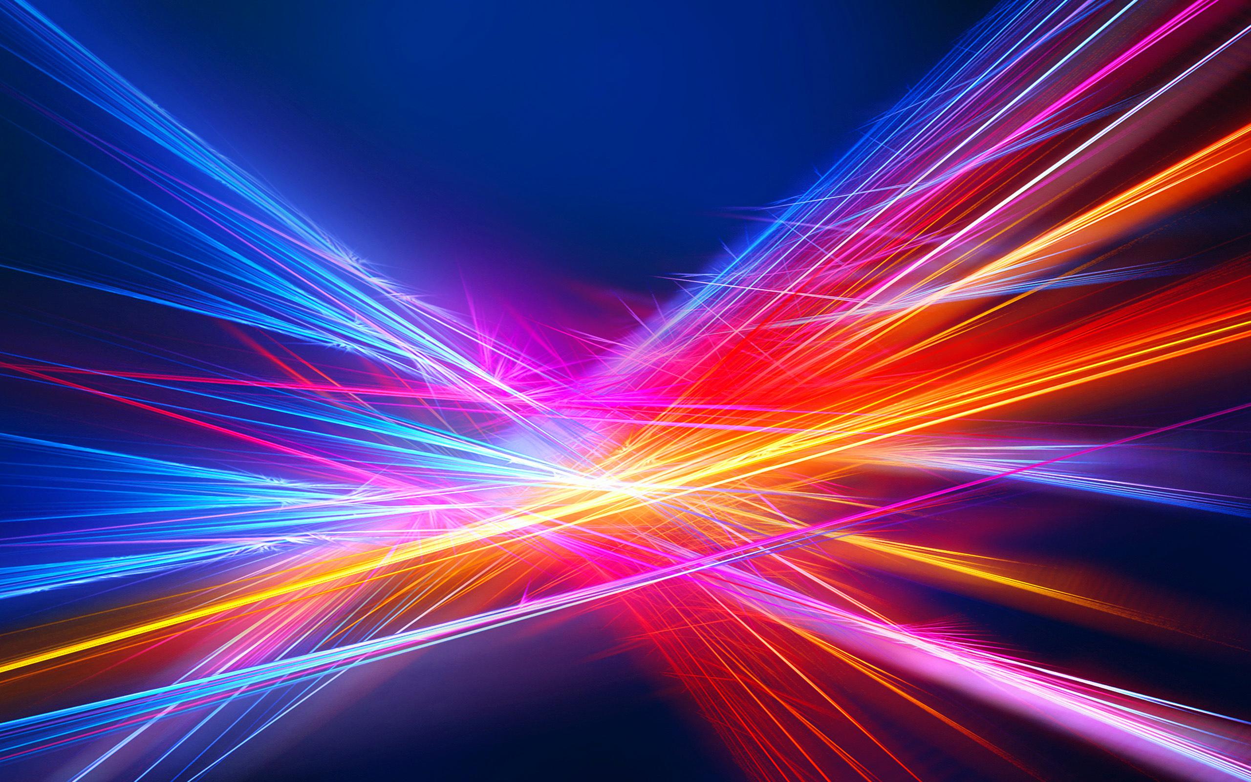 Свет скорость цвета линии частицы скачать
