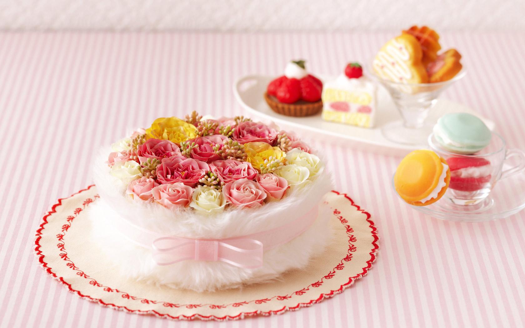 картинки цветы подарки торт греки римляне