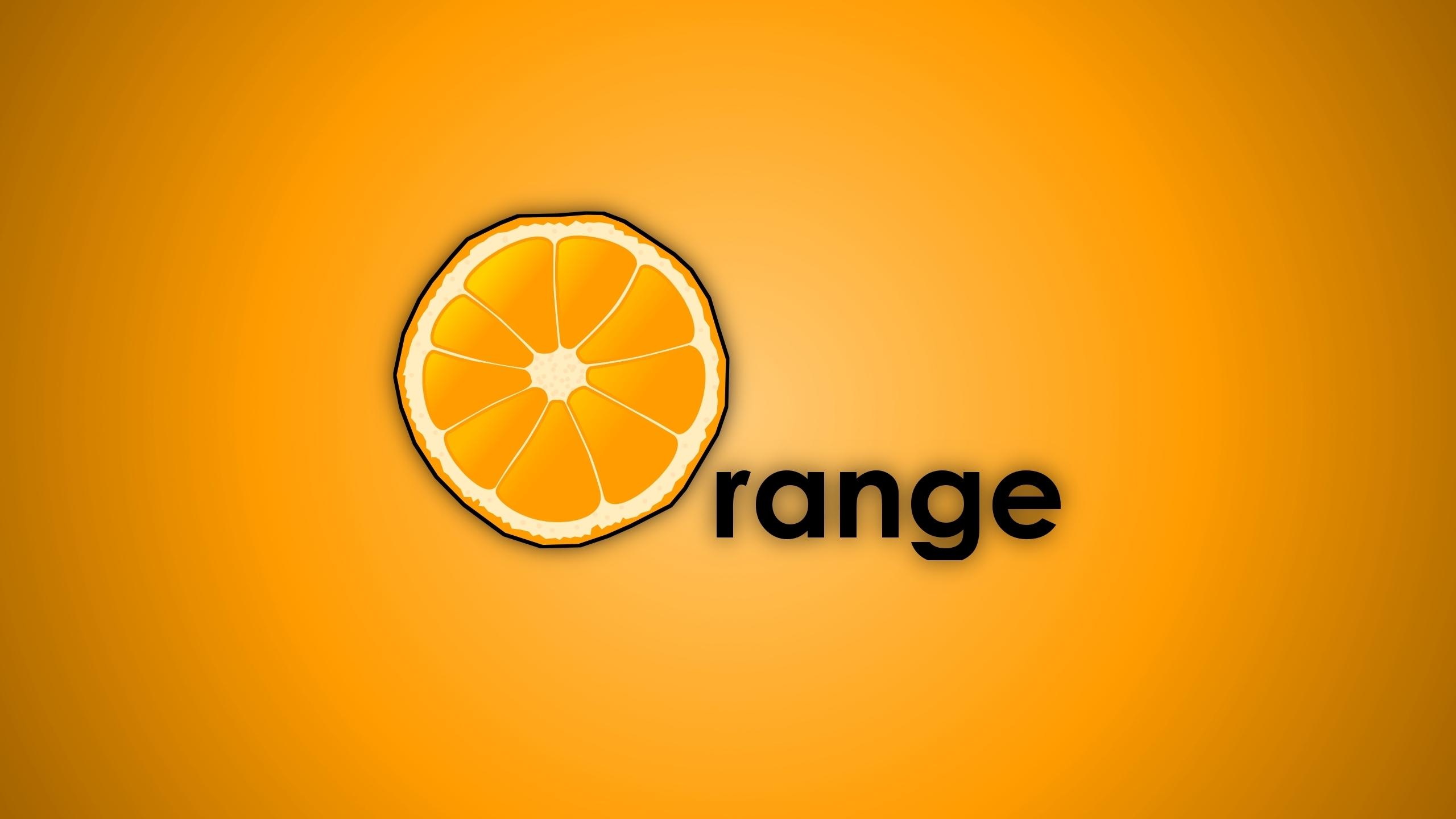 Апельсин Orange  № 2932985 бесплатно