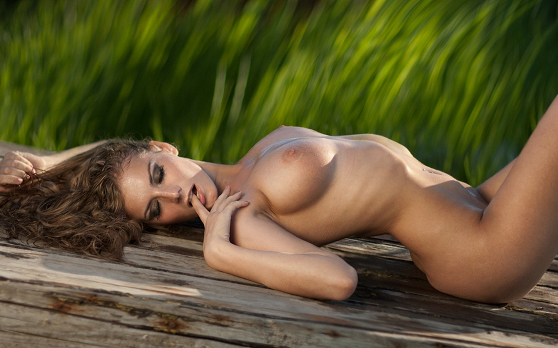 Full nude girls hd images