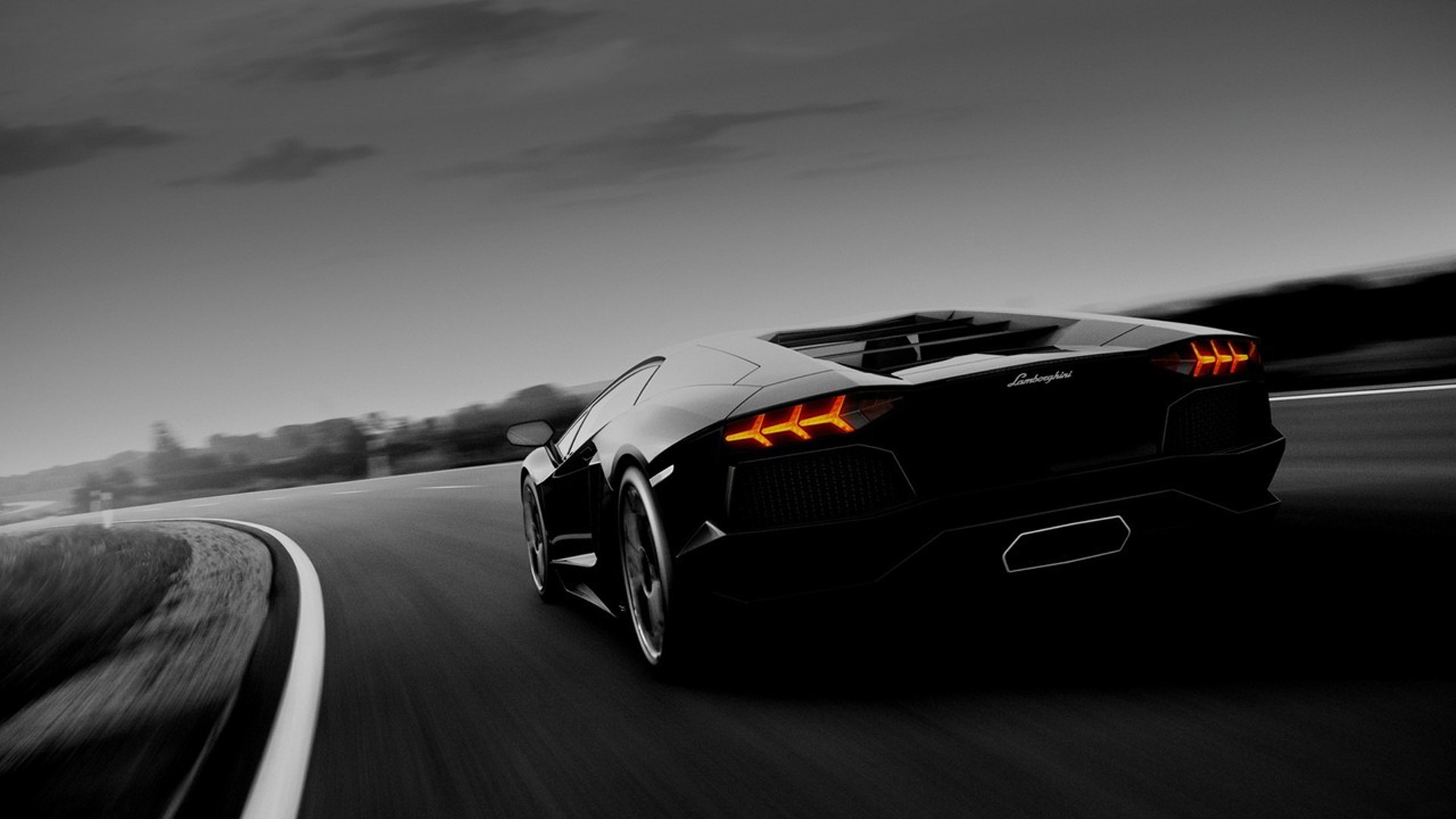 Lamborghini ламборгини тоннель  № 315921 загрузить
