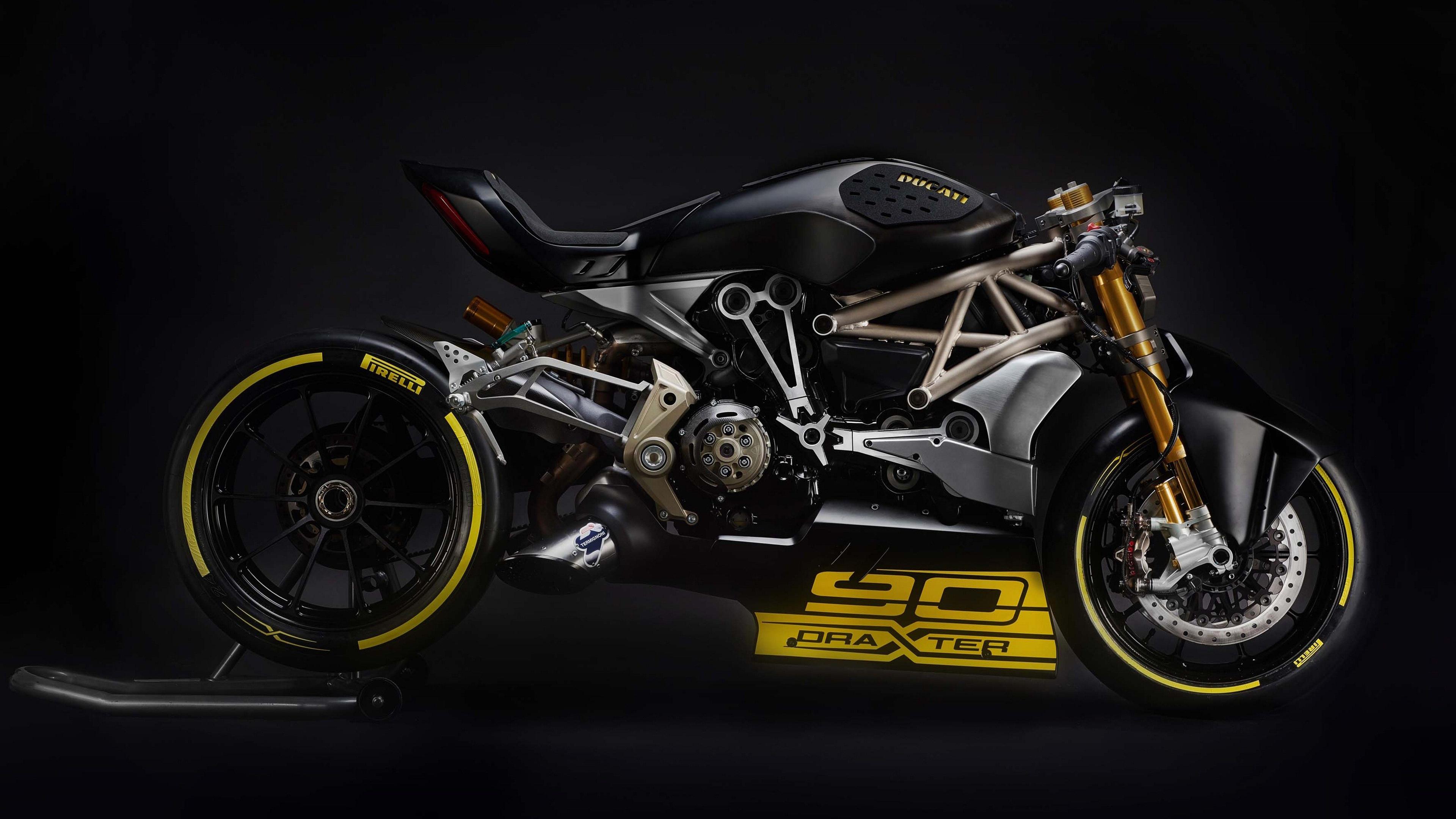Concept moto бесплатно
