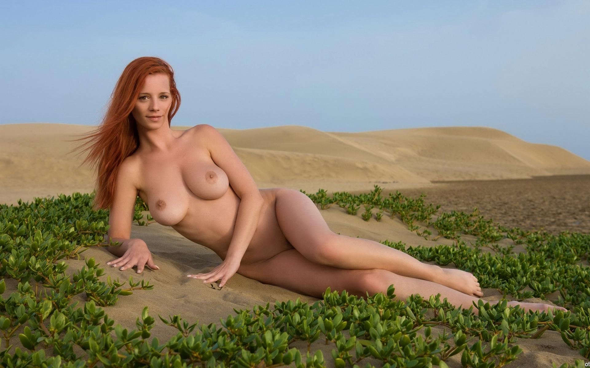 Фото голышом девочек, Эро, секс фото и картинки голые девушки, женщины 26 фотография