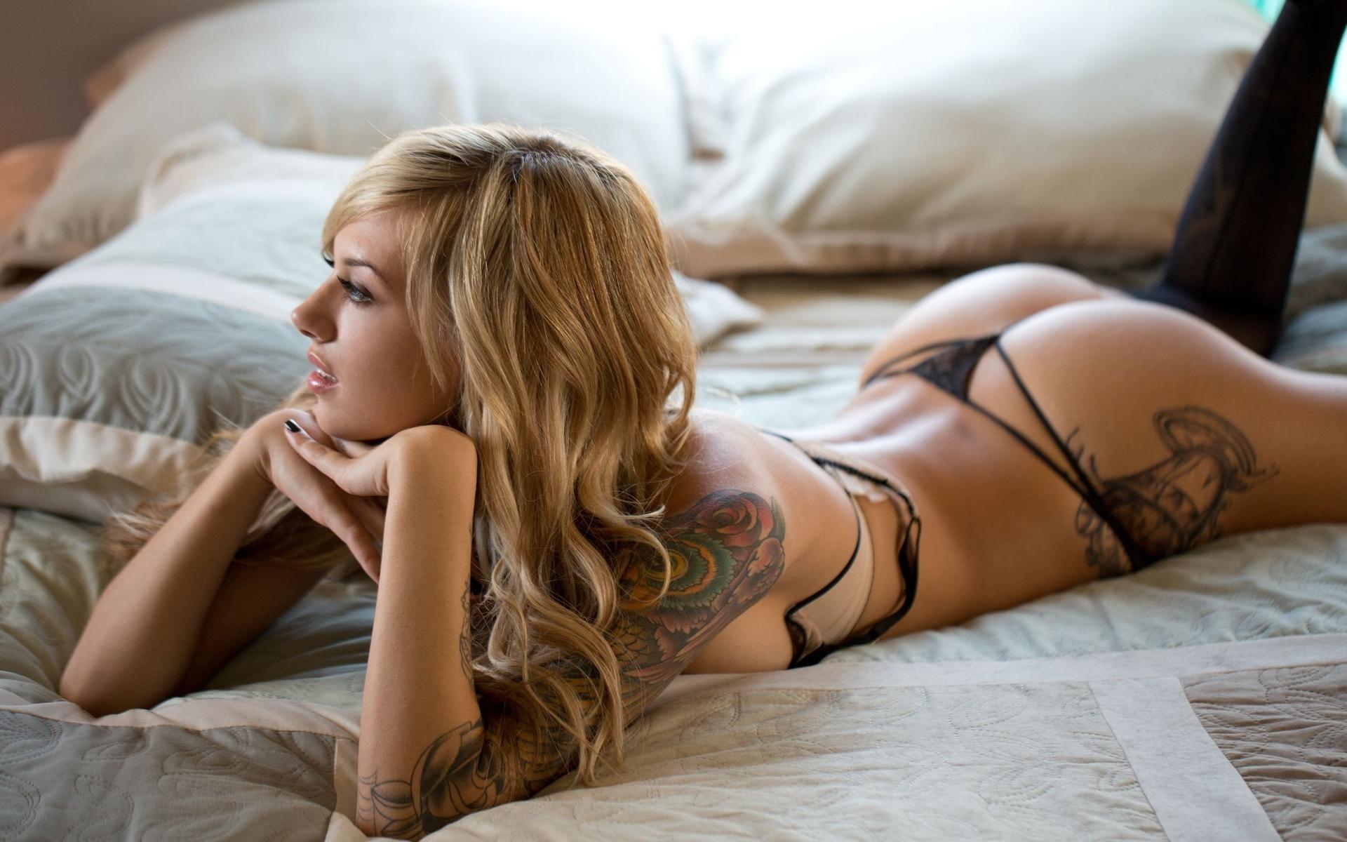 самые красивые и привлекательные фото блондинок 240х