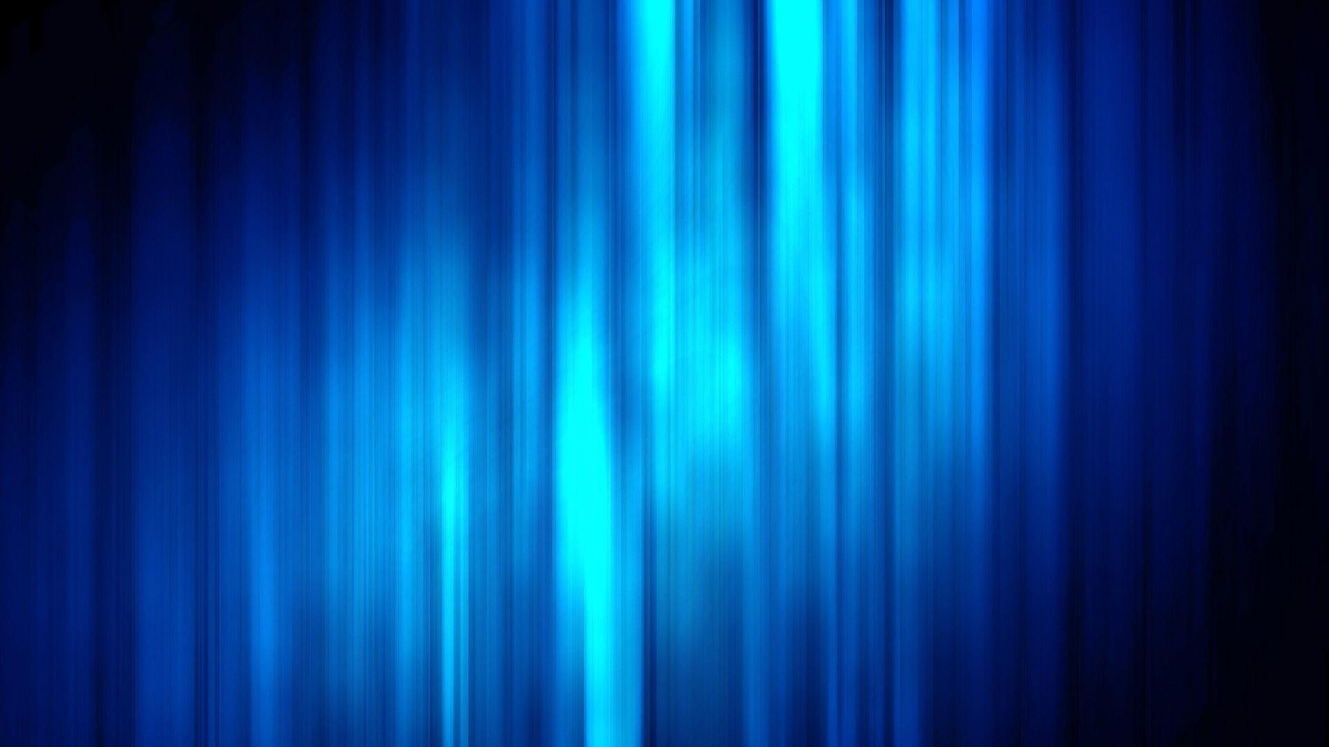 Синии линии скачать