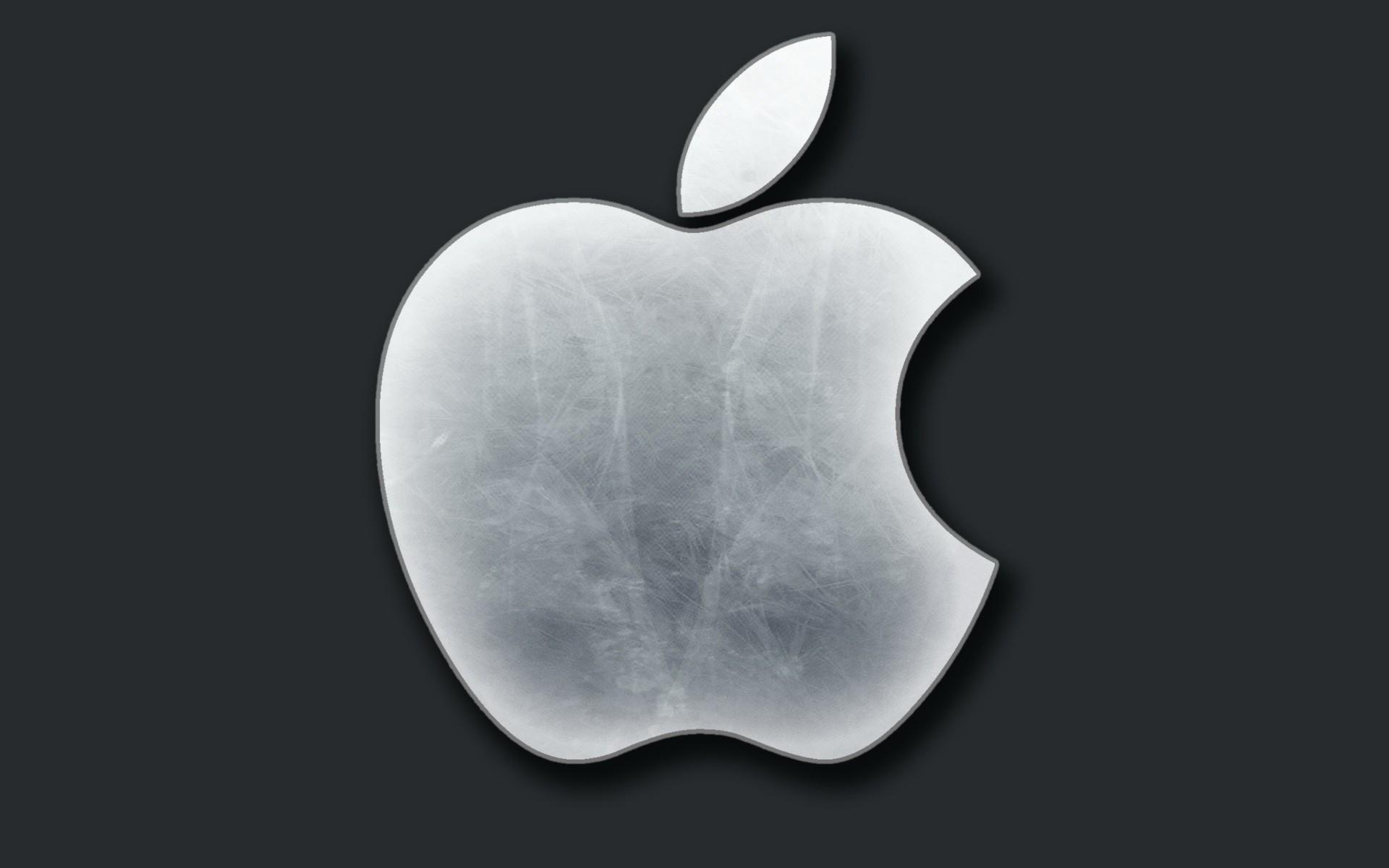 красивые картинки бренда яблока айфона есть каждом борделе