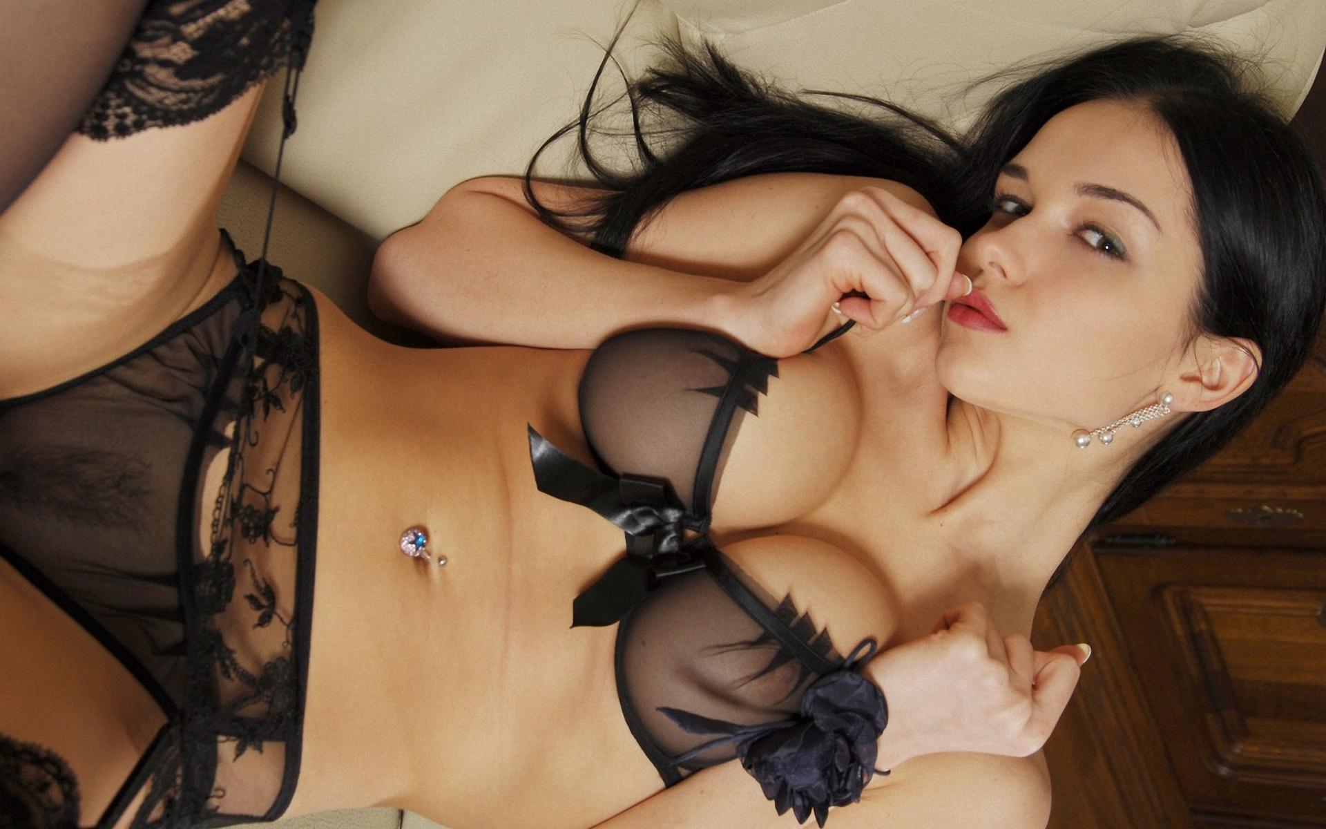 Фото девушки в белье эротика, Девушки в эротическом белье ВКонтакте 27 фотография