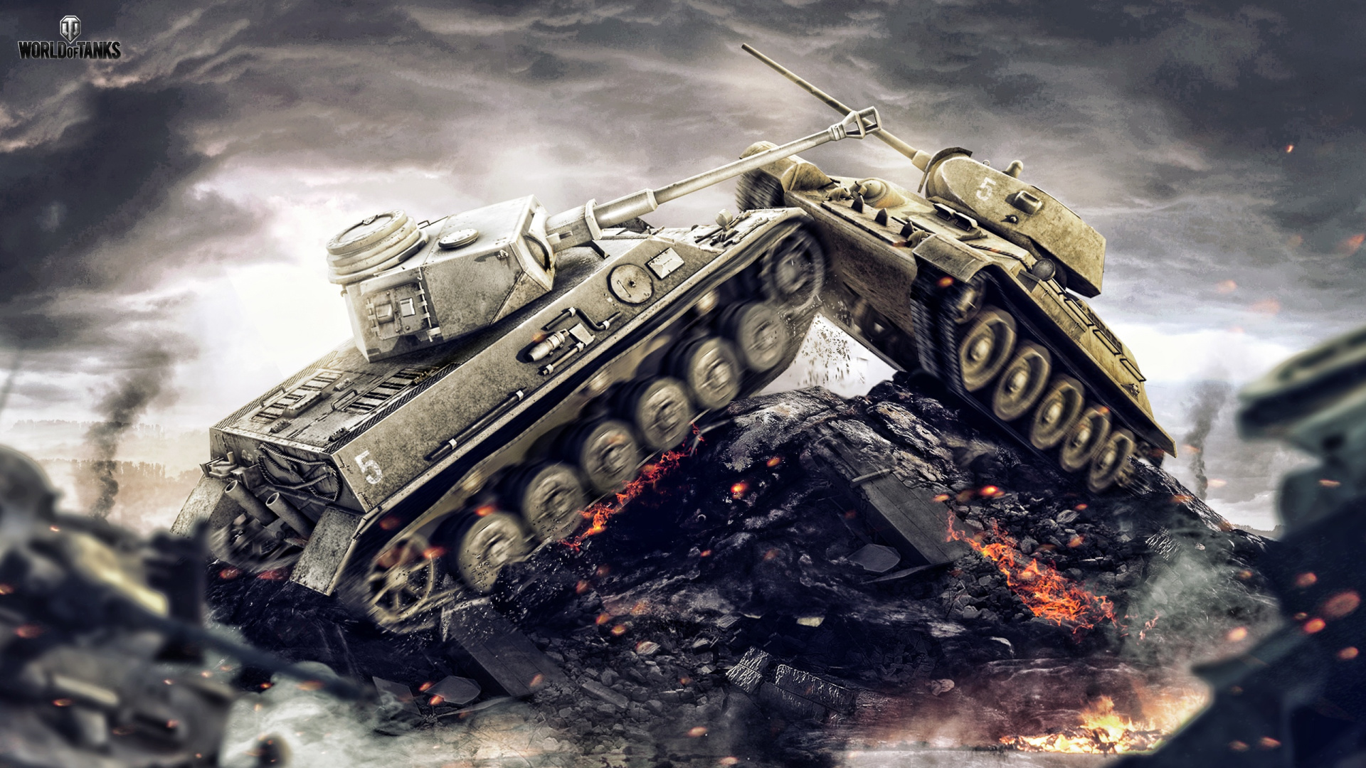 Красивые картинки с танками, пушкин картинки для